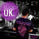 Elick UK.