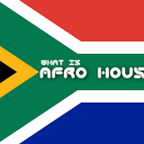 Afro House Vol 4