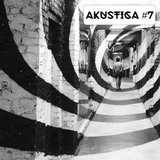 Akustica #7