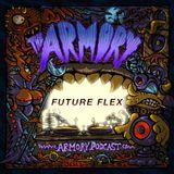 Future Flex - Episode 159