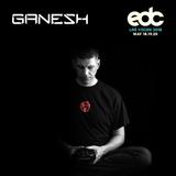 EDC Promo