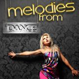 Melodies from Dance #14