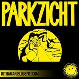 Parkzicht Tape 009 (1991)