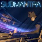 Deepclass rec. pres: Submantra's dj set on Ibiza global Radio!