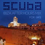 Scuba's Ibiza After Hours Mix for IMS