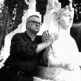 (9) Το Ξενοδοχείο Βαλκάνια υποδέχεται τον ζωγράφο Αντώνη Κέπετζη