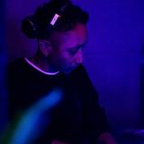 DJ Gin - 7th Dec 2018