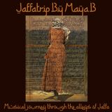 Jaffatrip By Maya B