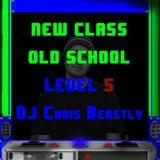 New Class, Old School V
