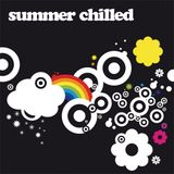 Summer Chilled