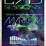 Lab Sessions on BASSDRIVE - w/guest host: Rayne (04-07-2013)