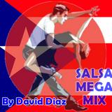 SALSA MEGA MIX Duplex