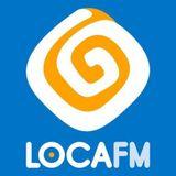 Sesion Loca FM EmilioDj