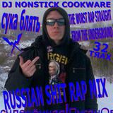 Russian Shit Rap Mix