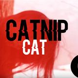 CATNIPCAT - RAREE AFTERPARTY MIX 10:00