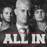 All In Immediate Review (Episode 150)