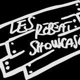 Les Rebeat Showcase @ La Voglia (29/04/15)
