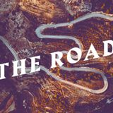 The Road - Connor Shram (Dec 30, 2018)