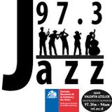 Jazz 973 2017 - Miercoles 8 de marzo
