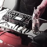 Jorge Velez LIVE at Partyline Loft Party, NYC, 12.09.16