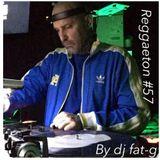 reggaeton #57