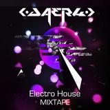 DaerH - Electro House MIXTAPE