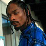 Snoop Dogg Megamix Vol 1