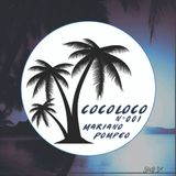 Cocoloco Day by Pompeo 003 01 - 03 - 2015