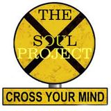 Cross Your Mind