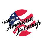 American journey's Festival 20ème Anniversaire dans Les News de nashville Avec Alison