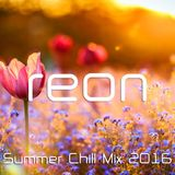 Reon's Summer Chill Mix 2016