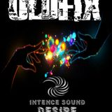 Oldfix_-_Intense Sound Desire sessions 3