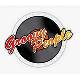 Mark Os - Opening Aniversario Groovy People @ SoulBahn - 2010
