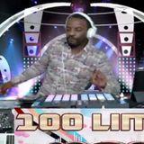 100 LIMIT' le 26/11/2017 DJ FRED www.mkmradio.com
