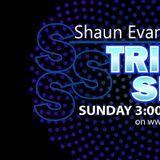 THE TRIPLE S SOUL SHOW 04 / 06 / 2017