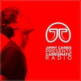 Jimmy Carris - Carrismatic Radio 1
