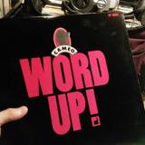 """Big Green Jones Show E118 """"Word Up pt1"""""""