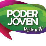 Poder Joven Radio No. 2 INJUCAM en Radio Delfín 88.9 FM
