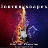 PGM 194: Electric Dreams