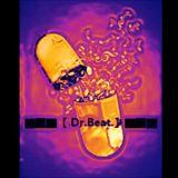 Días de Furia (versión EP) 2017 Mixed by ▒▓█【.Dr.Beat.】█▓▒