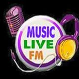 Dj diljee present special touch in special show on music live fm 19/09/2015