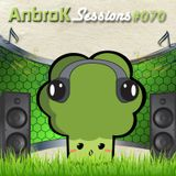 AnbroK Sessions 070 (Part 2)