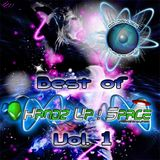 Dj_Jander - Best-of-Handz_Up! Space