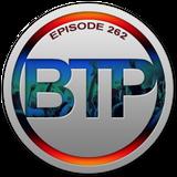 Big Tunes Podcast - Episode 262