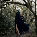 ✪ Preparación y práctica de la magia Wicca ✪
