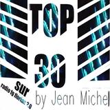 Le TOP 30 de Jean Michel #rediff (12/01/2017)