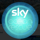 Hear the story of why SKY made a commitment to raising awareness to the Ocean and what's next.