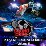 Soundcode-POP&Alternative-Remixes-V5