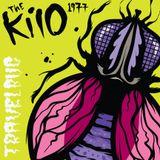 The Kilo 1977 - Travel Bug