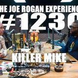 #1230 - Killer Mike